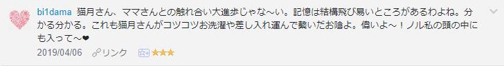 f:id:necozuki299:20190407034344p:plain