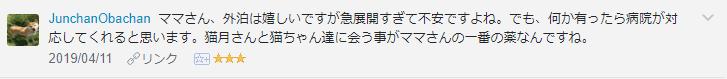 f:id:necozuki299:20190411185912p:plain