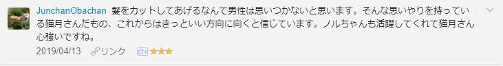 f:id:necozuki299:20190414190908p:plain
