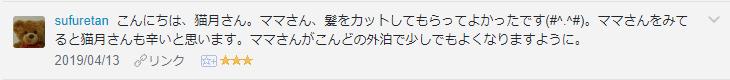 f:id:necozuki299:20190414190930p:plain