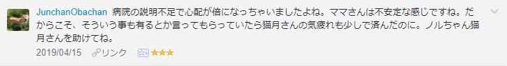 f:id:necozuki299:20190415182208p:plain