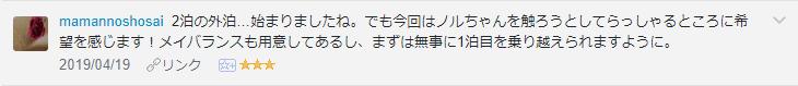 f:id:necozuki299:20190420123503p:plain