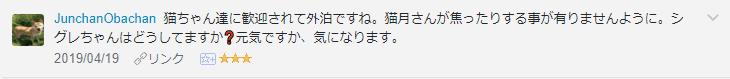 f:id:necozuki299:20190420123509p:plain