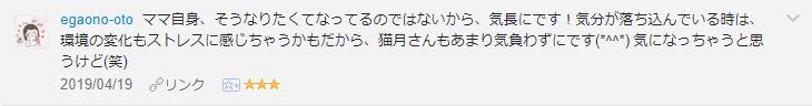 f:id:necozuki299:20190420123512p:plain