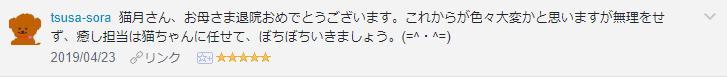f:id:necozuki299:20190424004248p:plain