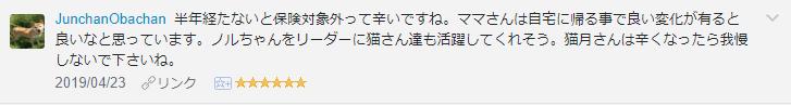 f:id:necozuki299:20190424004250p:plain