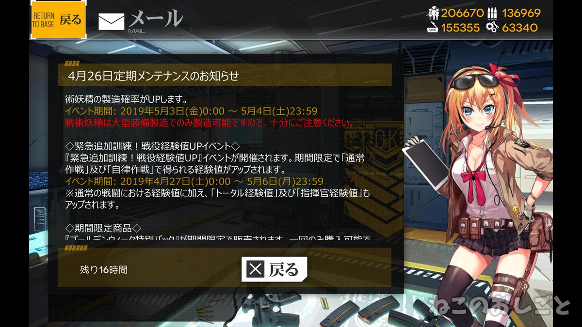 f:id:necozuki299:20190425205620j:plain