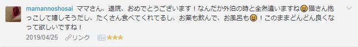 f:id:necozuki299:20190426210154p:plain