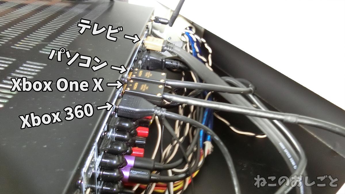 f:id:necozuki299:20190427210057j:plain