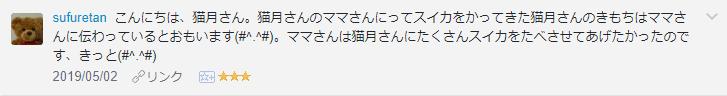 f:id:necozuki299:20190503143052p:plain