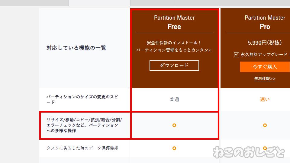 f:id:necozuki299:20190510140448j:plain