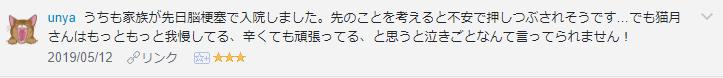 f:id:necozuki299:20190513234412p:plain