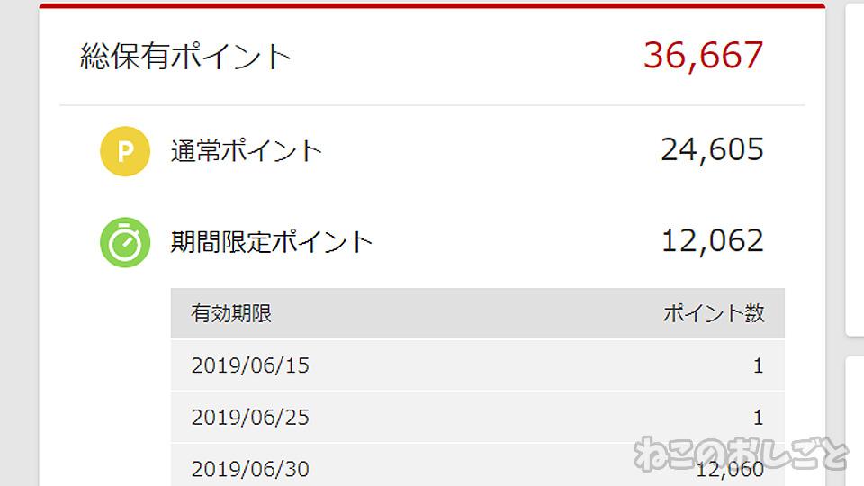 f:id:necozuki299:20190516235641j:plain