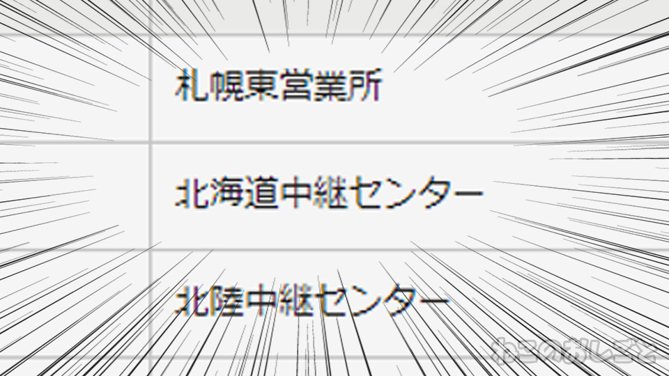 f:id:necozuki299:20190519114201j:plain