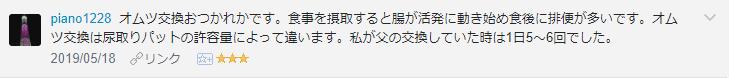 f:id:necozuki299:20190519155110p:plain