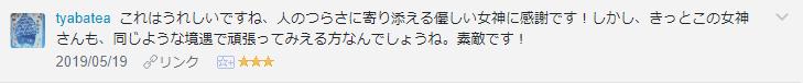 f:id:necozuki299:20190519155120p:plain