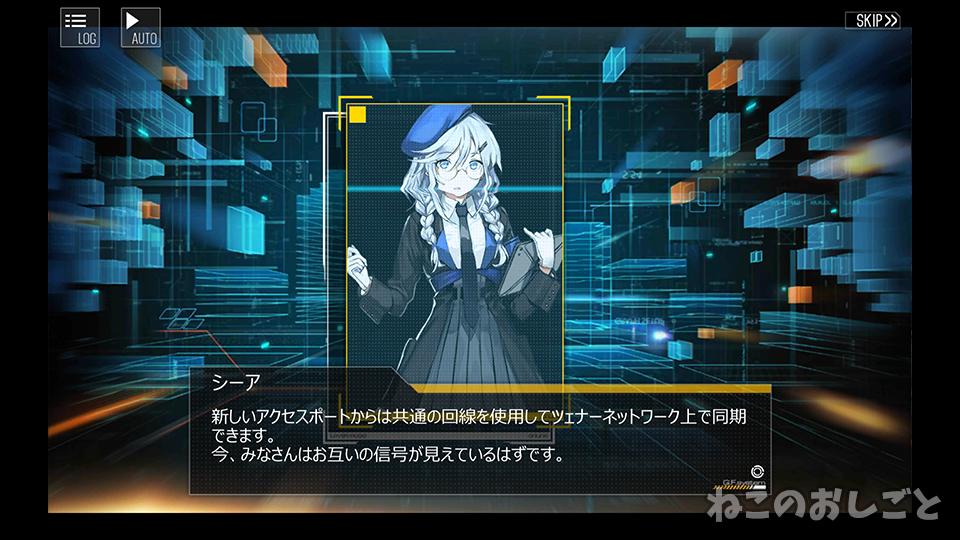 f:id:necozuki299:20190615115802j:plain