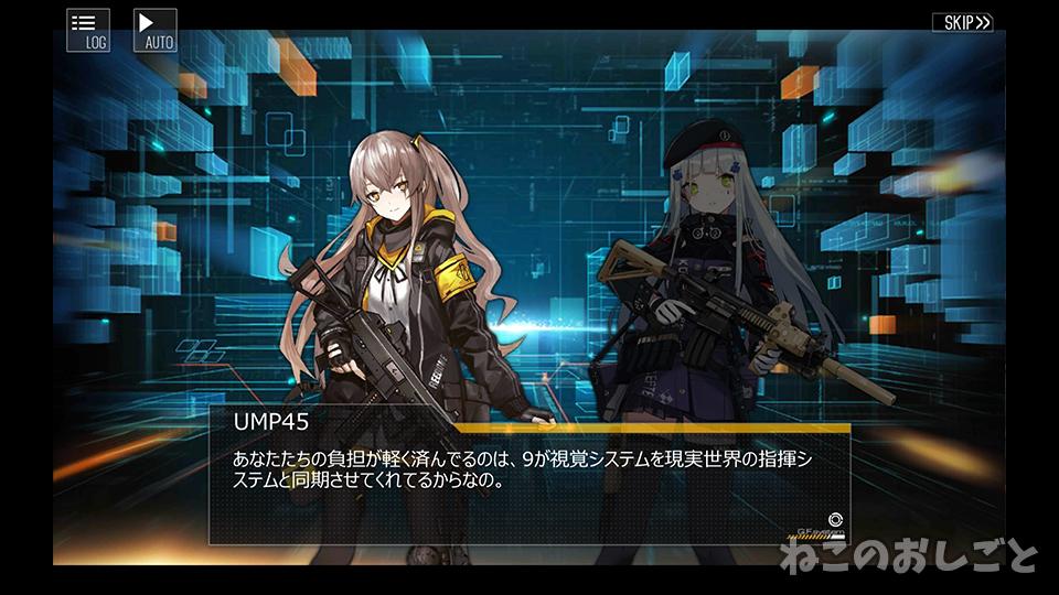 f:id:necozuki299:20190615115811j:plain