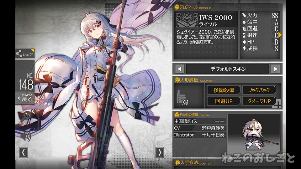 f:id:necozuki299:20190615192347j:plain