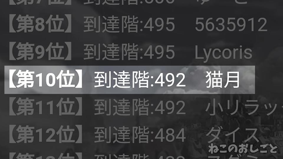 f:id:necozuki299:20190621163452j:plain