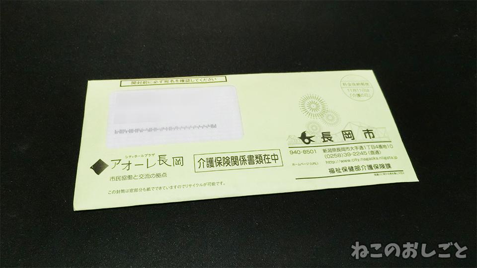 f:id:necozuki299:20190623230339j:plain