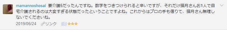 f:id:necozuki299:20190624191305p:plain