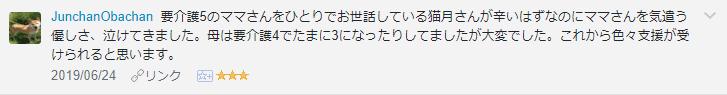 f:id:necozuki299:20190624191309p:plain