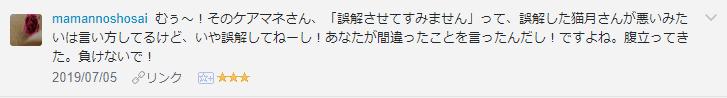 f:id:necozuki299:20190706180238p:plain