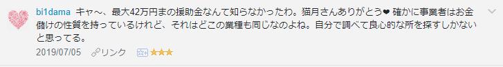 f:id:necozuki299:20190706180247p:plain