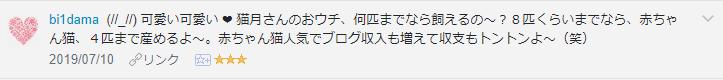 f:id:necozuki299:20190711234620p:plain