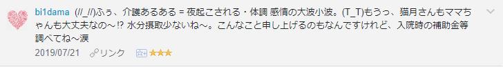 f:id:necozuki299:20190722170331p:plain