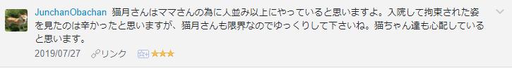 f:id:necozuki299:20190727120826p:plain