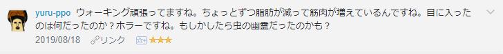 f:id:necozuki299:20190819014012p:plain