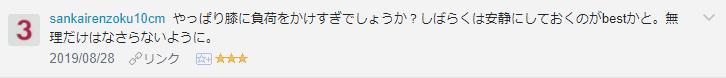 f:id:necozuki299:20190829191812p:plain