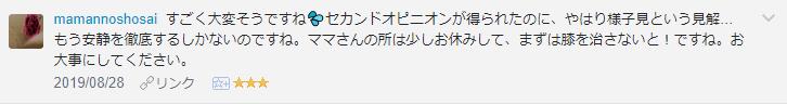 f:id:necozuki299:20190829191815p:plain