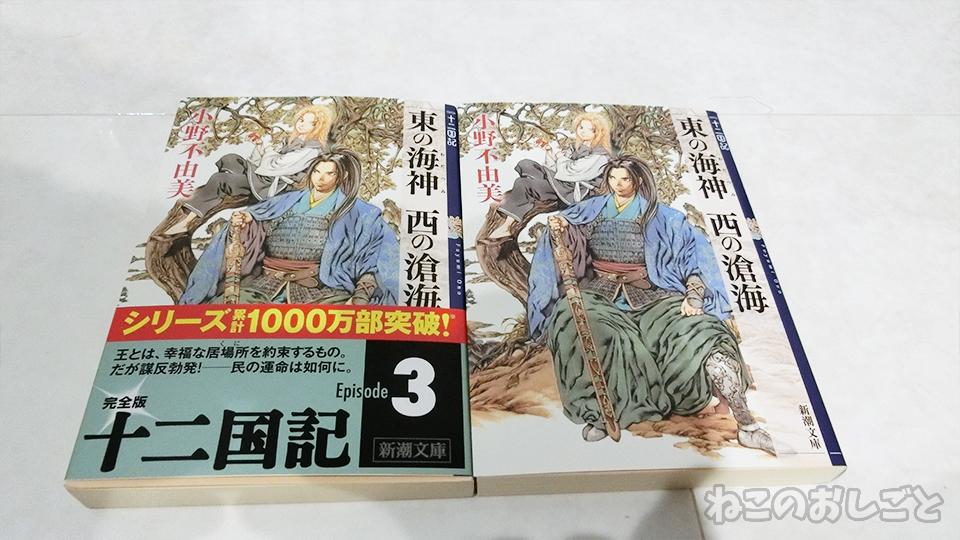 f:id:necozuki299:20191029125844j:plain