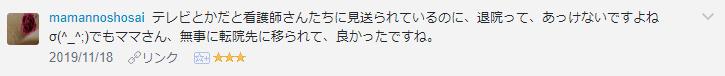 f:id:necozuki299:20191119164044p:plain