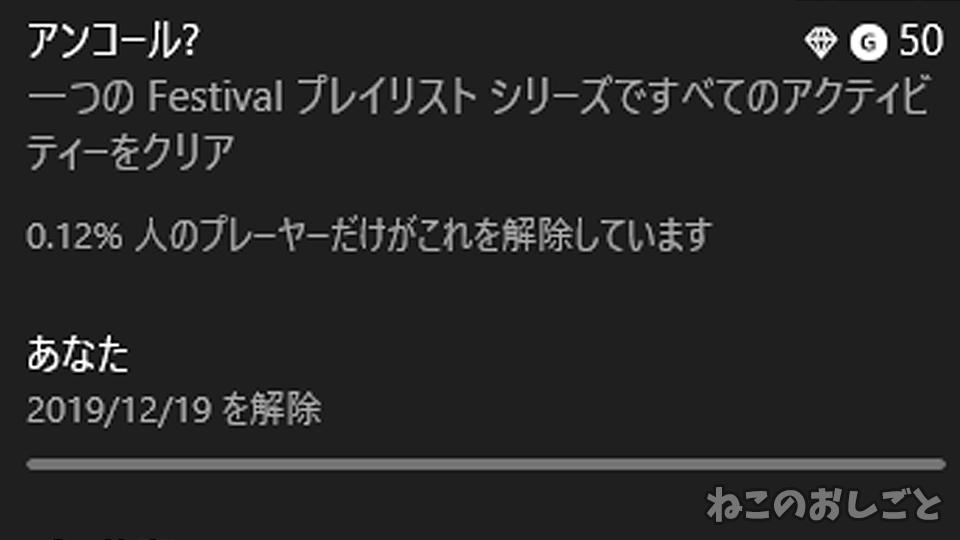 f:id:necozuki299:20191228204618j:plain