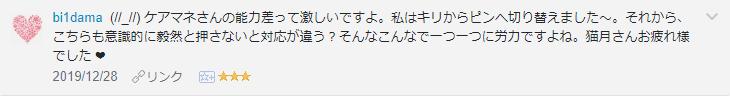 f:id:necozuki299:20191228211005p:plain