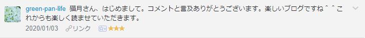 f:id:necozuki299:20200104120410p:plain