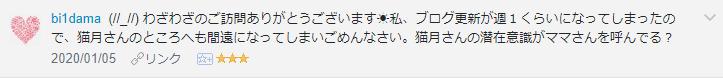 f:id:necozuki299:20200106191546p:plain
