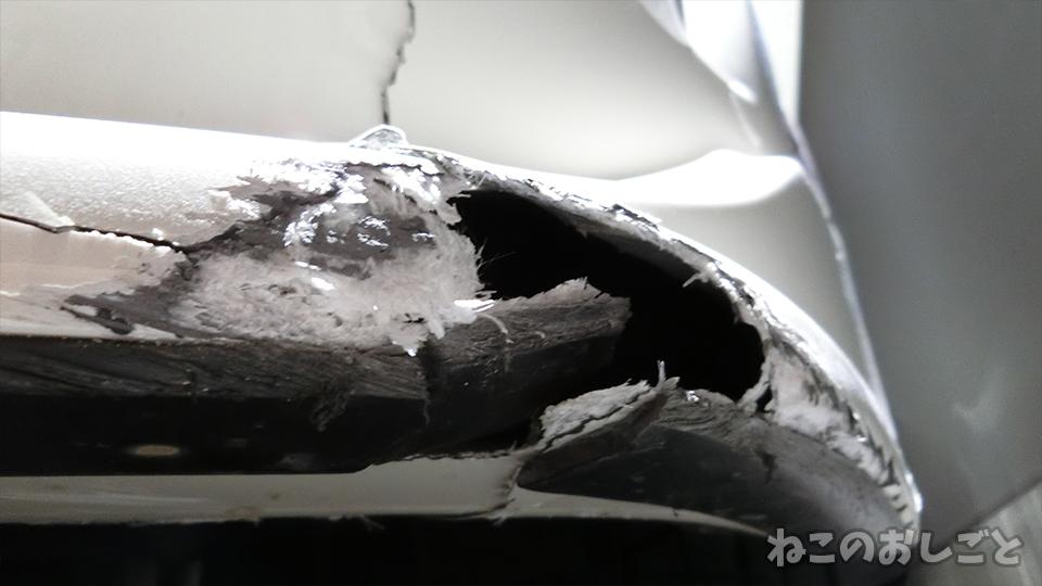 https://cdn-ak.f.st-hatena.com/images/fotolife/n/necozuki299/20200108/20200108220016.jpg