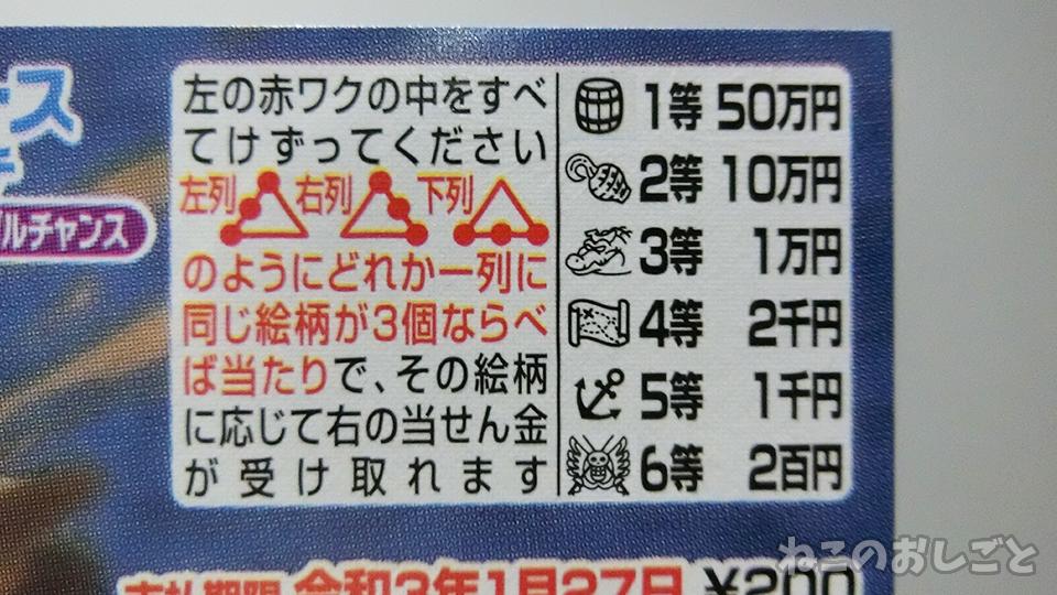 f:id:necozuki299:20200109165854j:plain