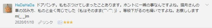f:id:necozuki299:20200110170232p:plain