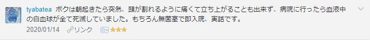 f:id:necozuki299:20200115170944p:plain
