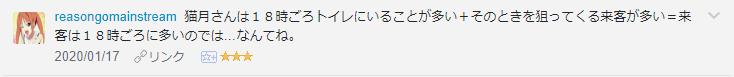 f:id:necozuki299:20200118171919p:plain