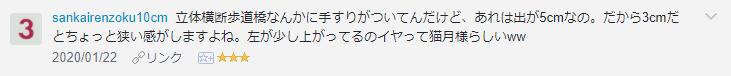 f:id:necozuki299:20200124004918p:plain