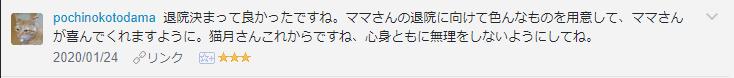 f:id:necozuki299:20200124203735p:plain