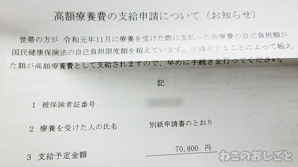 f:id:necozuki299:20200202191204j:plain