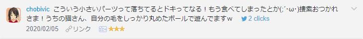 f:id:necozuki299:20200205210705p:plain